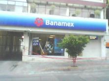 banmex