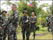 philippine_soldiers_ap