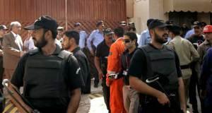 islamabadblastUN_AP608