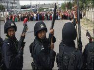 uighur-thumb-large