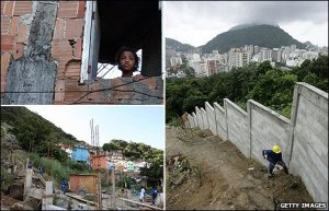 _46669640_favelas_getty
