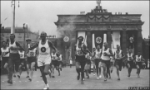 Berlin Olympics Torch Relay.thumbnail