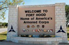 fort_hood_1105