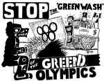 Greenwash Olympics.preview