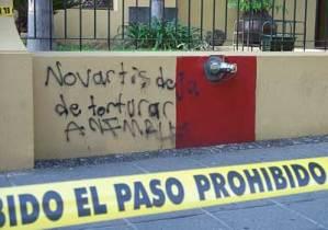 Guadalajara_Sep09