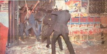 martios_1985_foititikes