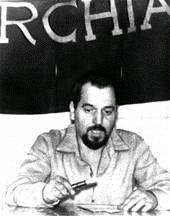 Anarchy archives giuseppe pino pinelli pietro valpreda for Pino pinelli