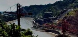 7561_lower-subansiri-hydro-electric-project