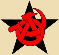 anarchismos
