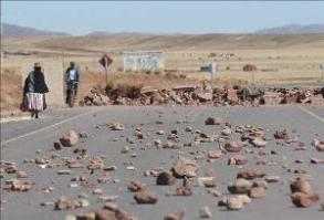 Blocked-Road-Peru-1