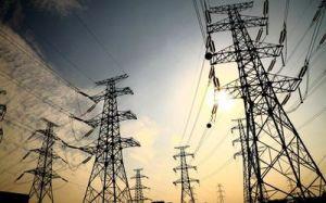 Eskom+electricity+energy+pylons+XXX