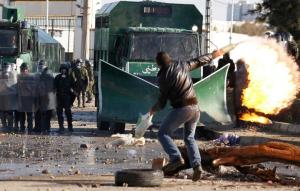 Algeria_Unrest_pic_1
