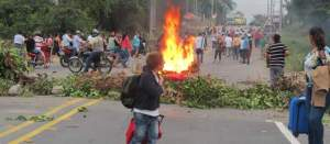 protestas-yopal-640x280-18032013
