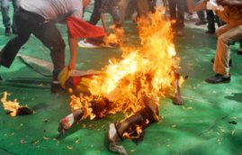 self-immolation-story_350_040313061532