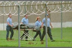 vallandingham-art1-g6dmck3m-1lf3169-lucasville-prison-riot-jpg