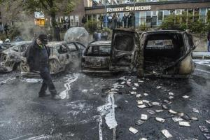 stockholm_riot--621x414