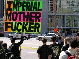 imf-protest