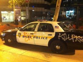 Oakland-protest-Zimmerman-verdict