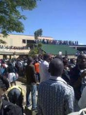 CBU-students