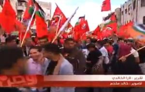 460_0___10000000_0_0_0_0_0_ramallah_protest