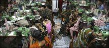 8-Garment_workers_factory_Bangla