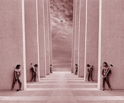 H-μάχη-«μέχρις-εσχάτων»-της-δημοκρατίας