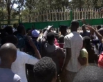 kirinyaga_university_students_riot14299_L