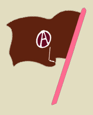 anarch-flag