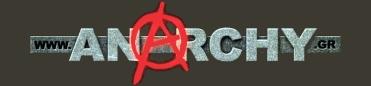 anarchygr