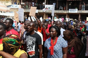 Ghana-Union-of-Traders-Association-embarks-on-demonstration-1