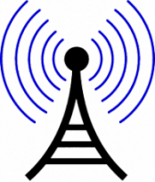 11949849161257289955radio_wireless_tower_cor_.svg_.hi_