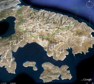 foto-maps