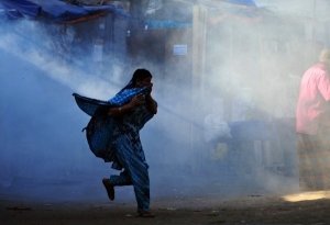 901bangladeshprotest.jpg_600_411_100