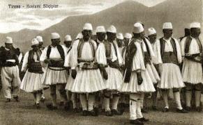 albaniki-ebdymasia