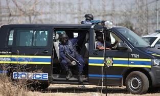 police-monitor-workersjpg