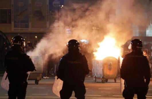 bosnia-civil-unrest-protests