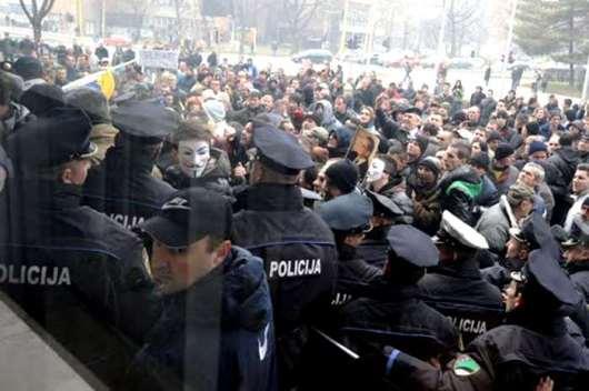 Protest-radnika-Tuzla-233456