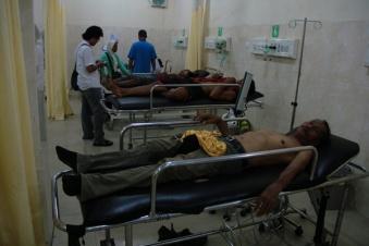 0306suku-anak-dalam-asiatic-persada-korban-luka2