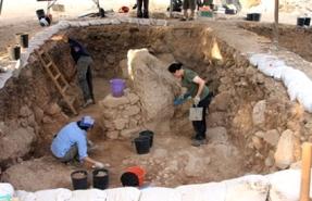 Η-αρχαιολογία-του-μέλλοντος