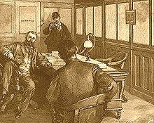 220px-Berkman_with_Frick_(1892)