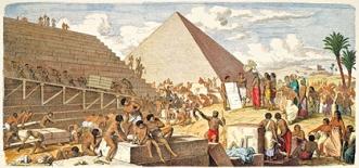 Φαραωνική-Αίγυπτος