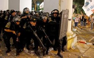 brazil-protests-po_2596350k