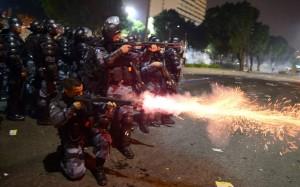 brazil-protests-sh_2596362k