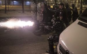 brazil-protests-sh_2596363k