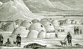inuit-1