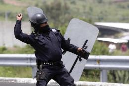 mexicos-bullet-law-to-be-repealed-after-death-of-child-during-violent-protest-article-body-image-1406076302