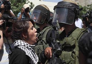 palestine_1