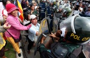 cam-photo-protestweb