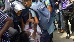 nxy-bangladeshi-0708e