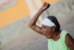 TOPSHOTS-NICARAGUA-CHINA-CANAL-PROTEST